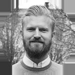 Dennis_Johansson_rund
