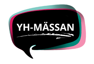YH_massan_utan_artal