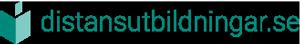 distansutbildningar-se-logo-300