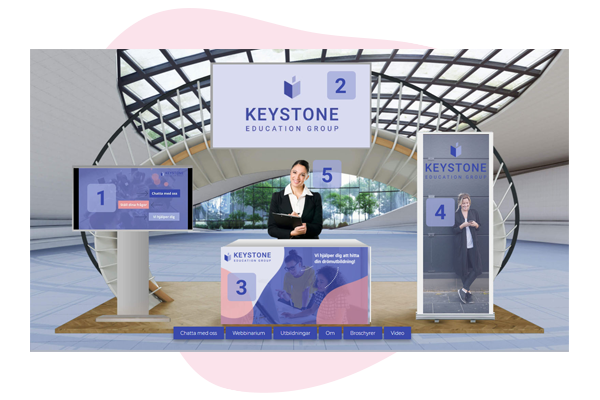 keystone-monter-events