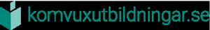 komvuxutbildningar-se-logo-300