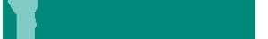yrkesutbildningar-se-logo-300-ny