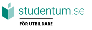 studentum_se_logo_provider_section2