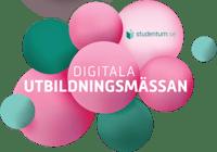 digitala_utbildningsmassan_logo-300