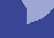 Logotyp EMG