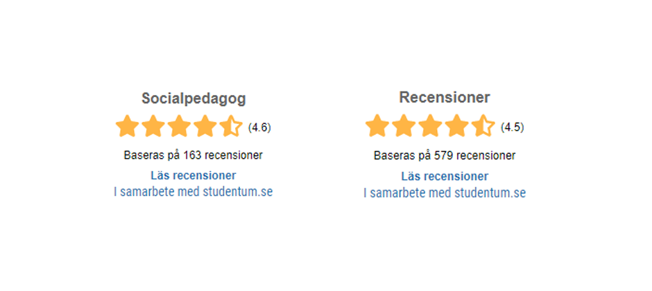 studentum-se-recensionswidget-blogg