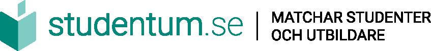 studentum.se | Matchar studenter och utbildare
