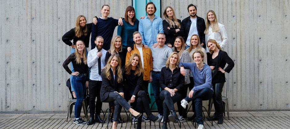 EMG Sverige