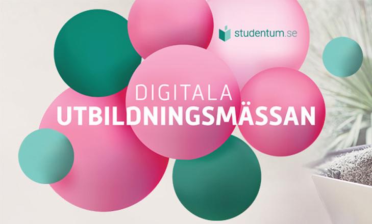 digitala-utbildningsmassan